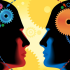 Eleştirel Düşünme ve Soru Sorma Stratejileri
