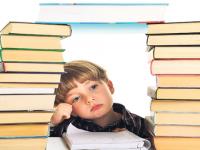 Başarı Okuryazarlığı Dersine İhtiyaç Var
