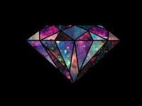 Cevher Ustası Öğretmen: Cevherden Mücevhere