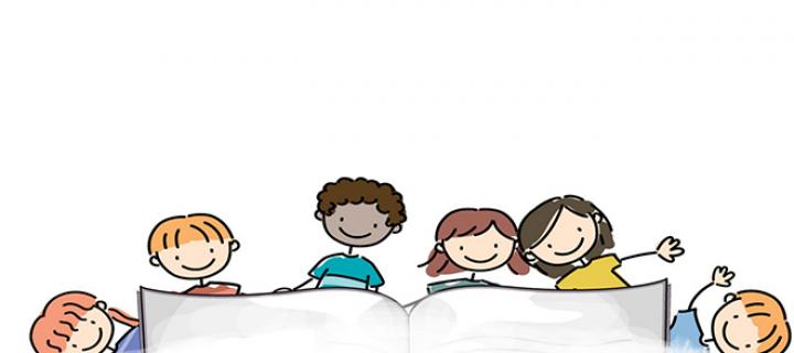Ailelere/Öğretmenlere Okuma-Yazma Öğrenen Çocuklar İçin Hikaye Kitapları Ve Çalışma Önerileri