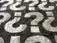Etkili soru sormanın 6 yolu