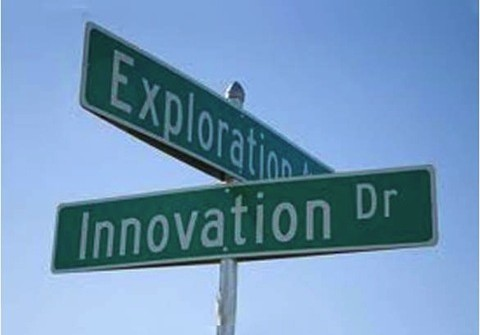 innovationfeature-480x335
