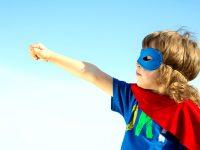 Akademik Odaklı Okullar Çocuklara Acımasızca Başarılı Olmayı Nasıl Öğretir?