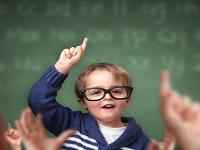 Akademik Odaklı Eğitimin Yarattığı Kirli Bir Başarı Motivasyonu