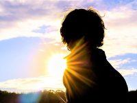 10 Yaşında Çekirdek Satarken Öğrendiğim 5 Yaşam Dersi