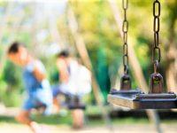 Öğrencilerle Bağ Kurmak İçin En İyi Yol: Teneffüsler