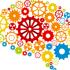 """Beyin Temelli Öğrenme İçin """"Yaratıcı Drama"""""""